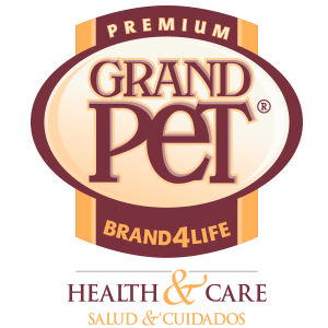 Grandpet Health & Care