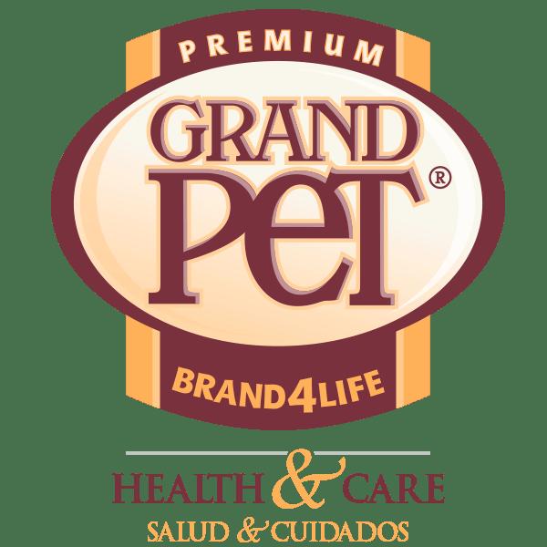 Grandpet Health & Care