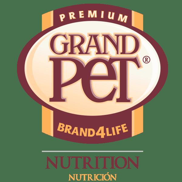 Grandpet Nutrition