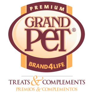 Grandpet Treats & Complements