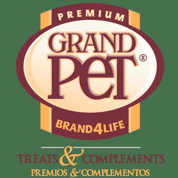 Grandpet Treats & Complements